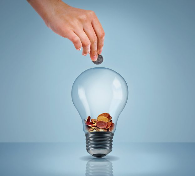 Polk Electric LLC   Electricity eating up your savings?